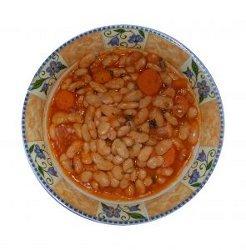 3-Bean Pot