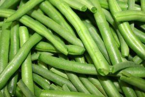 Green Bean Celery Casserole