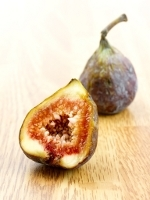 this holiday season and mix up a batch of dried fig and apricot ...