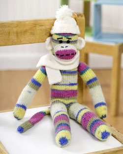 Free Crochet Pattern For Sock Monkey Mittens : file_id_422113-Medium.jpg?v=422113