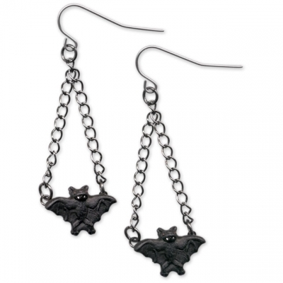 Pattern Graphs For Crochet likewise Patterns And Stencils furthermore Scialli as well 235172411767884380 furthermore Halloween Hanging Bat Earrings. on simple crochet afghan patterns