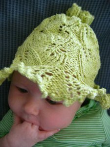 Emli Bonnet