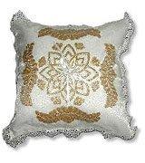 Ring Bearer's Pillow