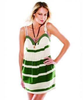 Free Twinkle Sews Dress Pattern