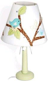 Birdie Lampshade