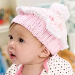 Knitted Cupcake Hat Pattern Free : WhimsicalCupcakeHat_Category-CategoryPageDefault_ID-469643.jpg?v=469643