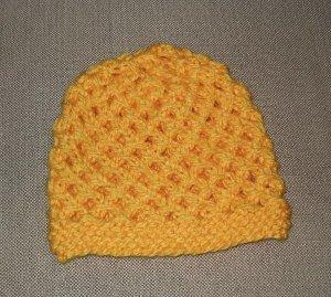Leggo My Eggo Hat