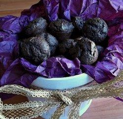 Copycat Costco Chocolate Chip Muffins