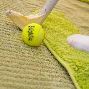 Carpet Putt-Putt