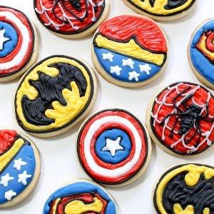 Supercookies