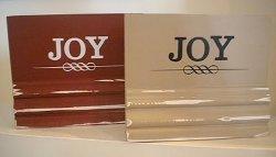 Easy Joy Teacher Gift