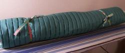 DIY Yoga Mat