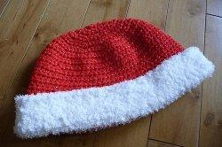 Santa Claus Parade Beanie