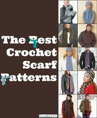 http://d2droglu4qf8st.cloudfront.net/1004/43/161874/crochet-scarf-patterns_Small_ID-544040.jpg?v=544040