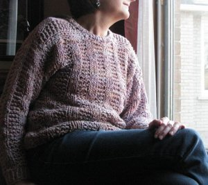 Knitting Pattern Weekend Cardigan : Winter Preview: 61 Free Knitting Patterns for the Season - Stitch and Unwind