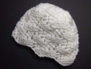 Tilting Blocks Hat