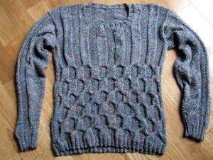Bee Lovers Sweater