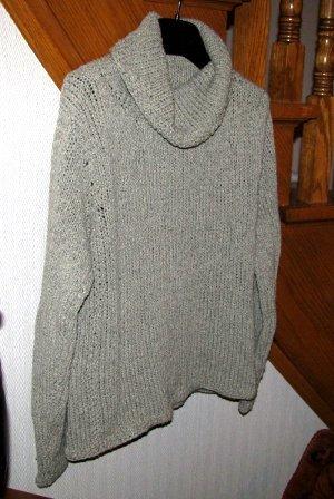 Comfy Sweatshirt Sweater