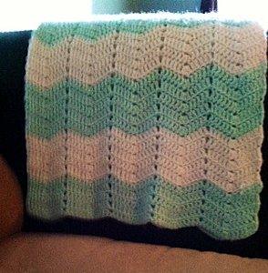 Crochet Zig Zag Afghan : ... Afghan Crochet Patterns Zig Zag Afghan Zig Zag Afghan Zig Zag Block
