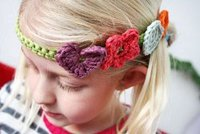 How to Crochet Accessories: 120 Free Crochet Patterns