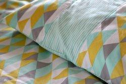 Baby's Room Pillowcases
