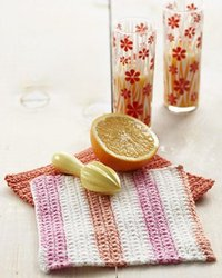 http://d2droglu4qf8st.cloudfront.net/1005/43/170694/Pink-Grapefruit-Dishcloth_Small_ID-590952.jpg?v=590952