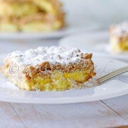 Copycat Entenmann's Crumb Cake Recipe