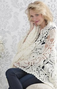 http://d2droglu4qf8st.cloudfront.net/1005/44/170764/downton-abbey-shawl_Small_ID-591368.jpg?v=591368