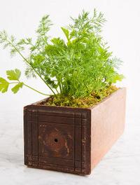 34 Garden Crafts: DIY Planters, Flower Pot Crafts, and More DIY Garden Ideas