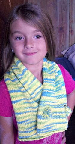 Free Patterns For Knitted Afghans : 15 Beginning Knitting Patterns: Free Knitting Patterns and Tutorials to Teach...