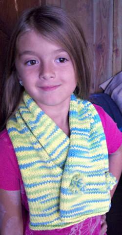 15 Beginning Knitting Patterns: Free Knitting Patterns and Tutorials to Teach...