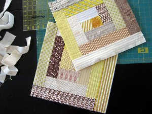6 Youtube Quilting Videos for Beginners