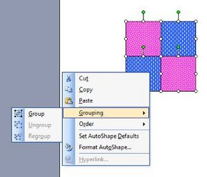 How to Make a Quilt Pattern on the Computer Read more at http://www.favequilts.com/Techniques-and-Videos/How-to-Make-a-Quilt-Pattern-on-the-Computer#TZ1pWsqCWKMEgjIy.99