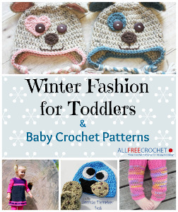Crochet Stitches V-St : ... pattern ebooks ebook patterns patterns free baby patterns free ebook
