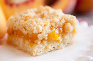Easy Southern Desserts 10 Southern Peach Dessert Recipes