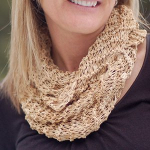 River Birch Cowl