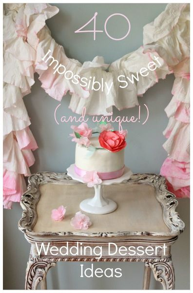 Wedding Cake Ideas Table Of Contents Diy Wedding Cake Ideas Delicious