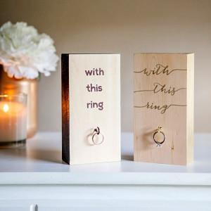 2 Year Wedding Anniversary Gifts Modern : ... Wedding Guide: Wedding Planning Timeline, Wedding Etiquette and Advice