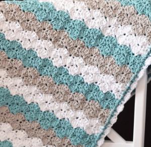 Top 100 Crochet Afghan Patterns of 2014 ...