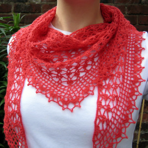 ... www.allfreecrochet.com/Seasonal-Crochet/Light-Lacy-Crochet-Patterns