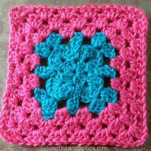 How Do You Spell Crochet : 14 Magical Crochet Blanket and Granny Square Patterns ...