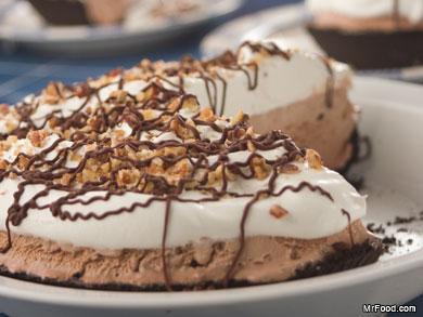 74 Easy Pie Recipes, Plus 5 Homemade Pie Crusts | MrFood.com