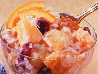 ... summer scallops summer slushie summer pudding summer sling summer sake