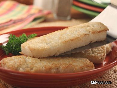 True fried grits mrfood share this recipe forumfinder Gallery