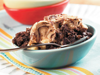 21 Super Slow Cooker Dessert Recipes | mrfood.com