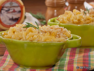 The cheese lovers ecookbook 34 easy recipes with cheese mrfood the cheese lovers ecookbook 34 easy recipes with cheese forumfinder Images