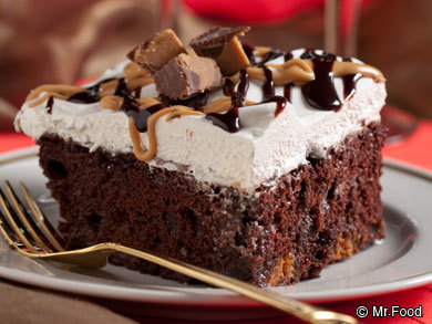 Tempting Cake Mix Recipes 30 Simple With