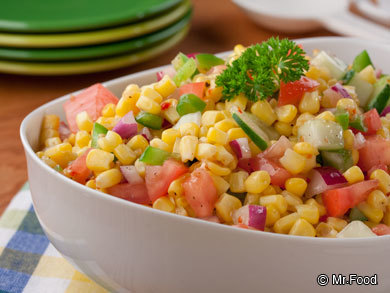 Eat your colors easy healthy recipes mrfood eat your colors easy healthy recipes forumfinder Image collections