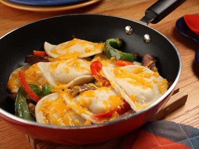 6 Yummy Dinner Recipes...