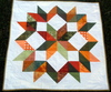 Unisex Baby Quilts